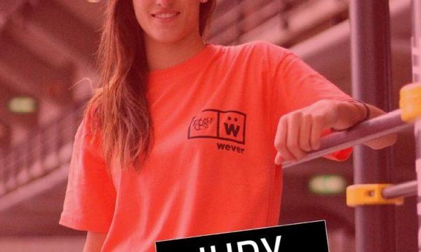 Lea-Depagneux-SHW-Battle-2019-Jury