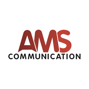 ams-communication