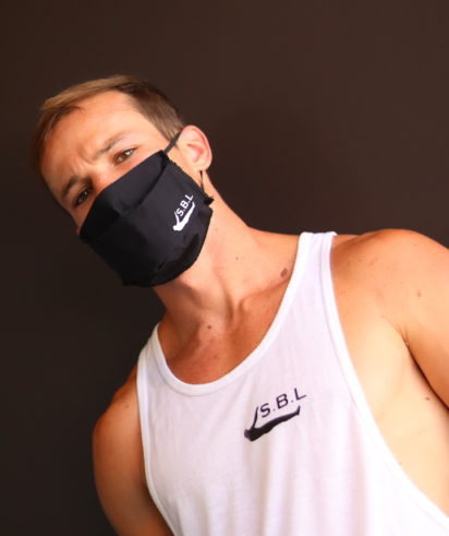 mask black sbl resize site ANTOINE LACOTTE SBLworkout 1